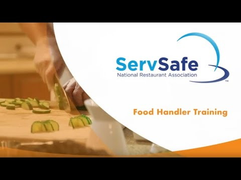 manage-food-safety-risks-with-servsafe-food-handler-training