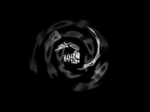 MadeinTYO - Skateboard P (Lyric Video)