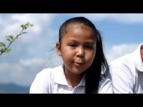 Educando en Minas C.E. Gabriela Mistral (La Liberia)