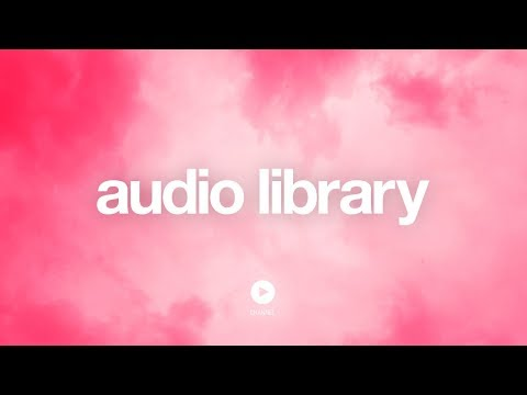 [No Copyright Music] Cloudy - KODOMOi