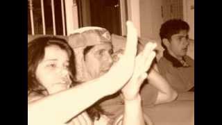 Baixar Familia Matos Barco Video 2 de 4