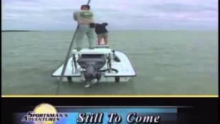 Sportsman's Adventures: Islamorada Bones Season 12 | Episode 7