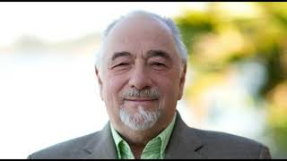 Michael Savage on FBI Covering Up Florida Shooting Warnings with Russia Nonsense - February 16, 2018