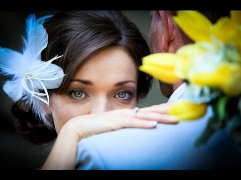 Wedding Photography Posing Guide The Bride S Eyes Best Bridal Photo Ideas