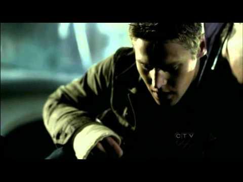 Vampire Diaries Season 1 Episode 22 - Recap