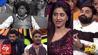 Pataas Stand up ka Boss Latest Promo 11th December 2019 Chalaki Chanti Varshini Pataas