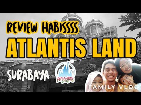 yakin-mau-ke-atlantis-land-surabaya?-|-family-vlog