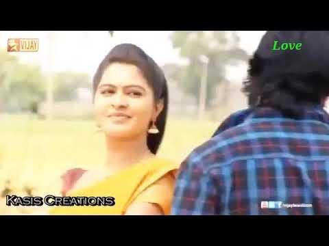 Chennai gana sudhagar en maima peru thanda anjala song