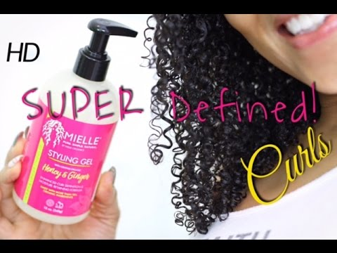 wash-n'-go-with-mielle-organics-honey-&-ginger-styling-gel-|-super-defined-curls-|-tia-kirby