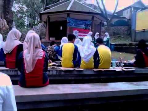 Nantikan Konser AXA Anti Narkoba : Tipe X dan Souldjah, Kampus Terbaik STIE ASIA Malang