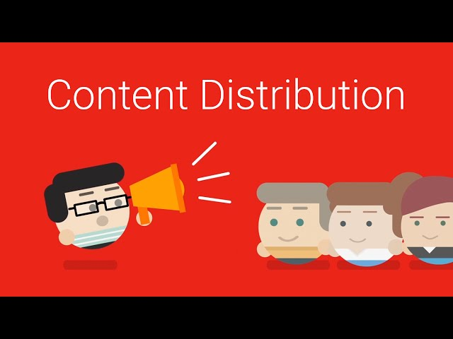 YouTube Playbook for Brands Ep 5/6 - Content Distribution