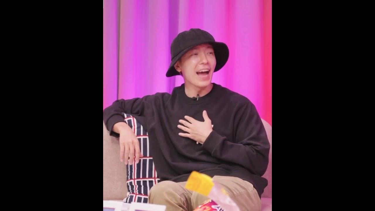 Download 211007 Minho cuts in D&E Show (Full ver.)