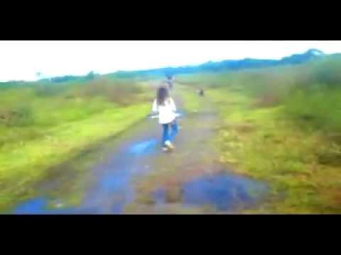 GABRIELLESCHI - Samaritá Song
