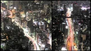 Kendrick Lamar - Growing Apart ft Jhene Aiko