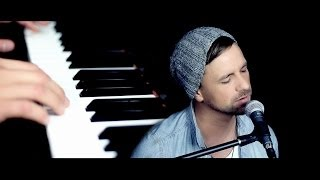 Sido feat. Mark Forster - Einer dieser Steine (Acoustic Version by Joel Brandenstein)