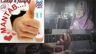 Surat Cinta Untuk Starla Cover  Feat Ikka Zepthia Youtuber