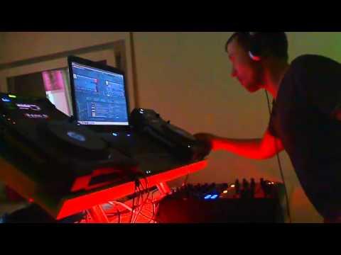 Artistguide.de Dj Mix by Marcus Pepe