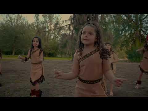 Los Mendoza - Happy Happy - Choreography by  ( Baila con Micho Dance School)