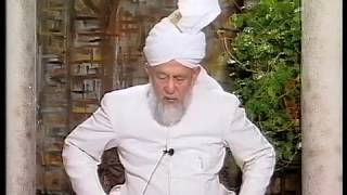 Tarjumatul Quran - Surah al-Nur [The Light]: 37 - 51