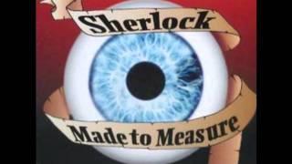 Sherlock - You