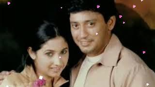 Majnu movie bgm   Prashanth