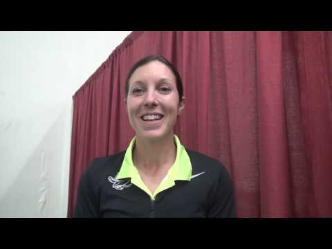How will the Ducks go forward without Andy and Maurica Powell? Oregon track & field rundown