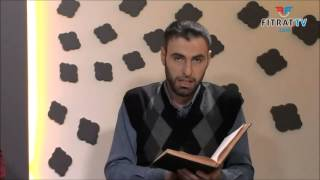 Şeyhi Olmayan Dinsiz mi, Şeyh Allah'ın Ortağı mı?
