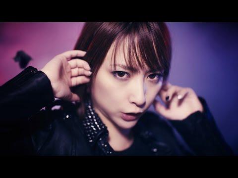 藍井エイル 『シューゲイザー』Music Video