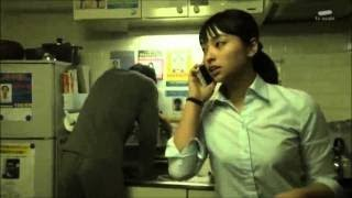 25歳. キューティーハニー THE LIVE の早乙女ミキ/シスター・ミキ. 水崎...