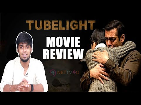 tubelight-movie-review-by-review-raja- -tubelight-flickers,-but-fails-to-shine-brightly- -srk-cameo