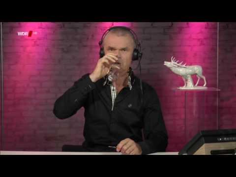 "Domian 2016-12-02 ""Best of"" HDTV"