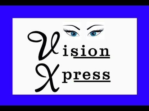 buy-glasses-online-lenscrafters