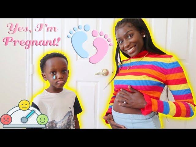 pregnancy-prank-on-fiance-super-siah