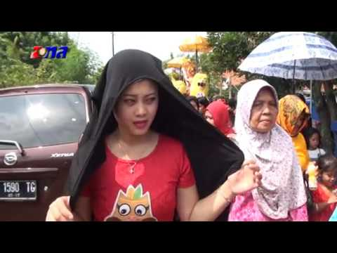 Buah Kawung - Singa Jaipong EWON GROUP