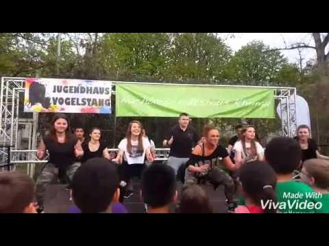 Culture Moves | Zumba Choreography Major Lazer & MOTI - Boom ft. Ty Dolla $ign, Wizkid & Kranium