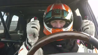 トヨタ・ランドクルーザー、時速370km超の速度記録を達成し「世界一...