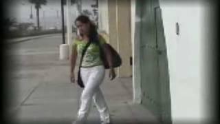 MI AMOR PERDIDO ANDY AGUILERA YouTube Videos