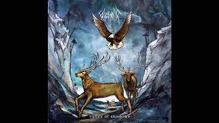 Stvannyr - Valley of Shadows (Full Album)