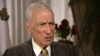 Gay Talese and the art of