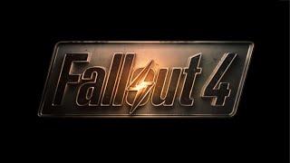 Fallout 4 - Скачать или Купить - Прохождение 1