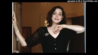 Watch Nanci Griffith One Of These Days video