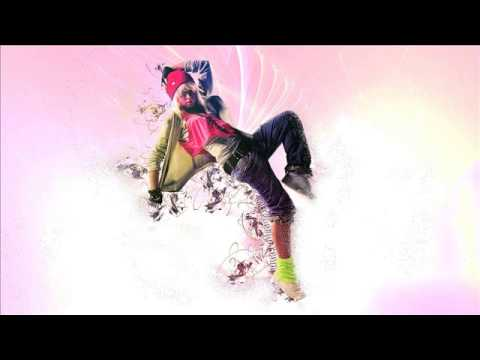 Najlepsze Remixy 2014 Mix #45 by filipjaz