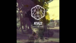 Atjazz,Shigeru Tanabu - El Contraste(Atjazz Remix)