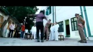 tamil funny punch dialogues