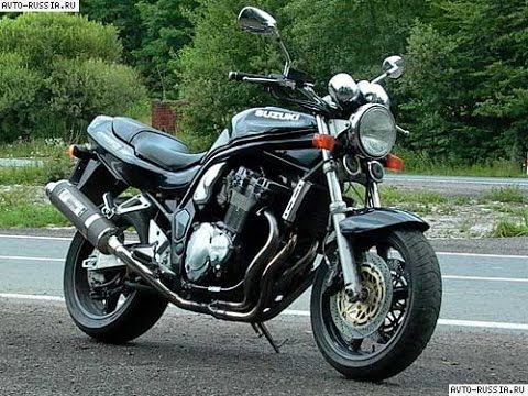 suzuki bandit gsf 1200 exhaust sound compilation youtube. Black Bedroom Furniture Sets. Home Design Ideas