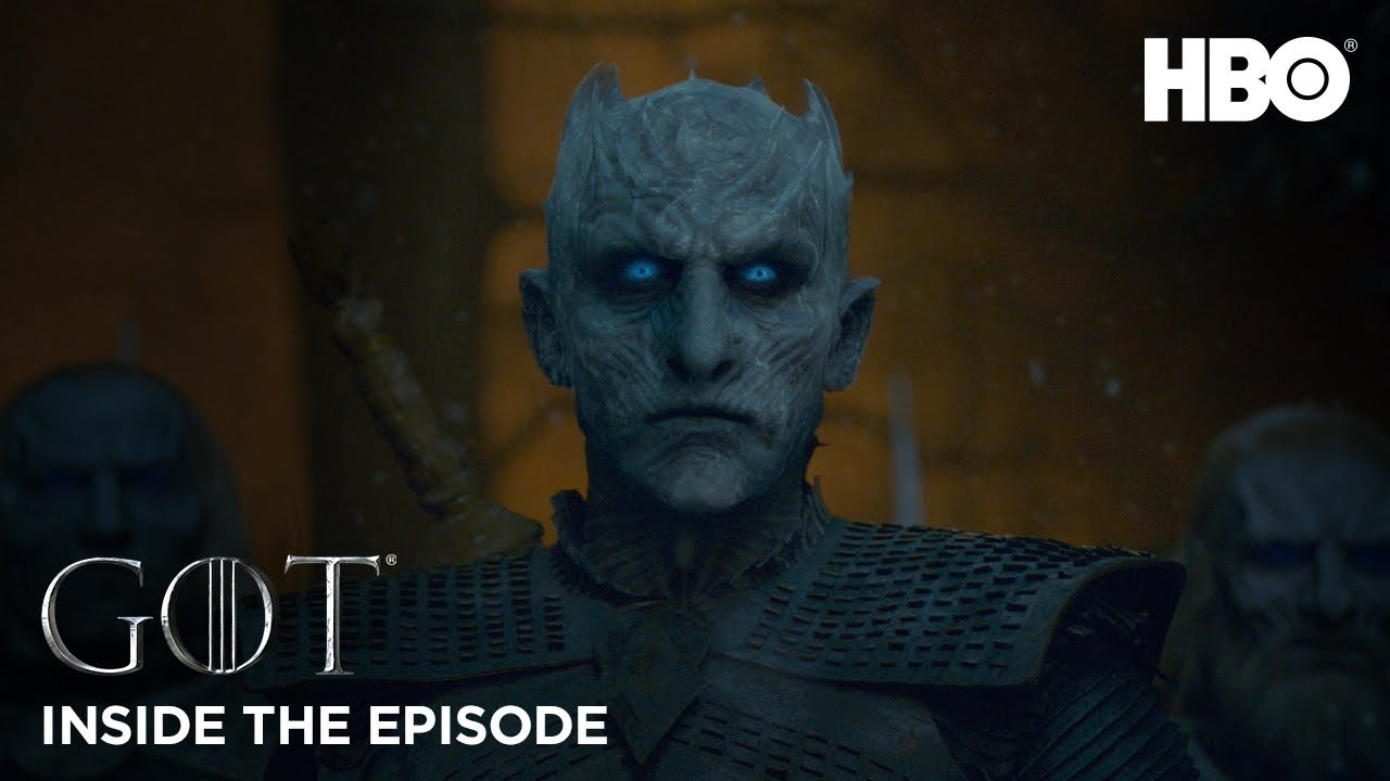 watch free online game of thrones season 8 episode 3