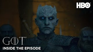 game-of-thrones-season-8-episode-3-inside-the-episode-hbo