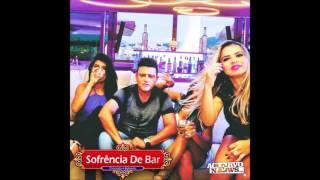 Baixar Sofrência de Bar - CD 2017 [CD Completo]