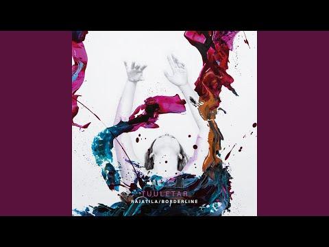 Valtaaja (Remix)