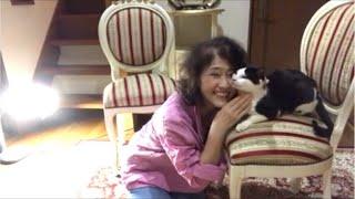 沢田亜矢子のユーチューブチャンネルです。 シニア世代、新たな挑戦の扉を開けたっ!!! アメブロ:https://ameblo.jp/ayako-sawada/